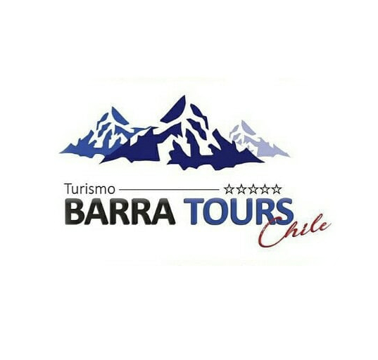 Logo-Barra-Tours