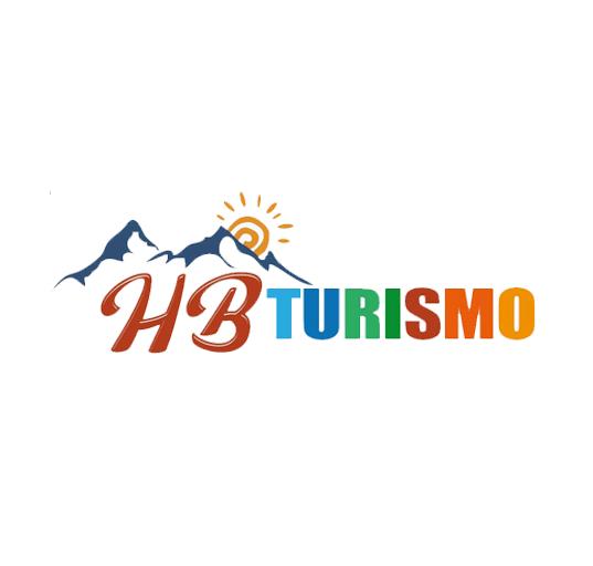 Logo-Hb-Turismo