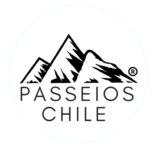 Logo-Passeios-Chile