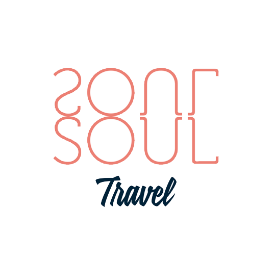 Logo-Soul-Travel